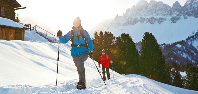 Italy_The-Dolomites-Ski-Area_Snow-hiking.jpg
